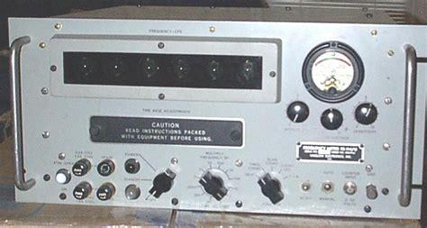 capacitor checker radio shack capacitor tester radio shack 28 images sanwa multimeter 170 radio shack 22 174b true rms