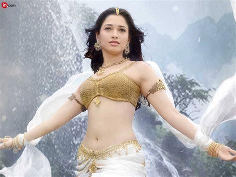 tamanna hot themes download bahubali 2 prabhas tamanna wallpapers free download hot
