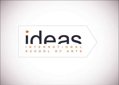 environmental design thesis iisa arts school environmental design thesis project on