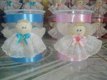 adornos para bautismo en goma mini lunituns imagui manualidades moldes de aguinaldos de angelitos para bautizo imagui cami