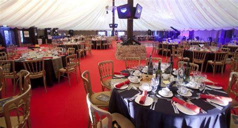 wedding venues west midlands safari park safari venues at west midland safari park civil ceremony