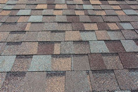 roofing shingles prices roofers seva call blog
