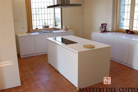 pavimenti cucine beautiful pavimenti per cucina contemporary ideas