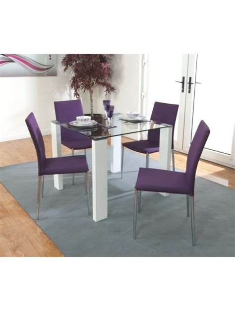 Atlantis Dining Table Atlantis Clarus Dining Table