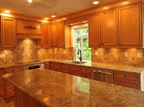 lowes backsplashes for kitchens backsplash for kitchen lowesbacksplash for kitchen lowes