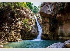 Saydet Habis-Akoura River Hike with Wild Adventures ... 2020 Connect