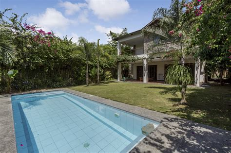 5 bedroom house for rent in north town homes cebu grand spacious 5 bedroom house for rent in north town homes