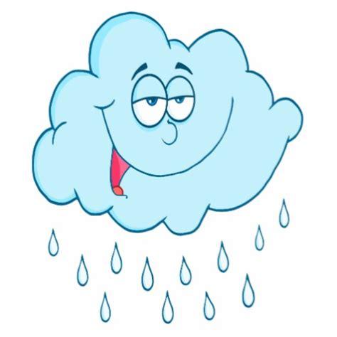 imagenes animadas org image gallery nubes animadas con lluvia