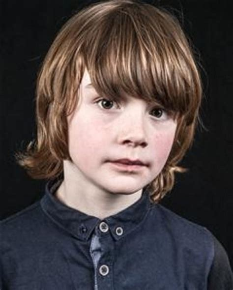 game of thrones young actor young actor matteo elezi discusses his casting in game of