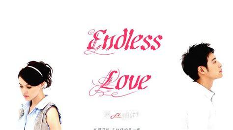 pemain film endless love taiwan endless love taiwanese drama 15 eps viki sugoits info