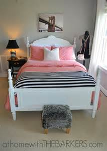 room makeover how to make your teen girl happy a room makeover at