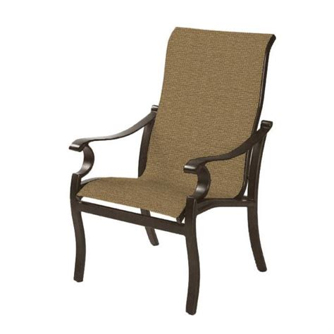 patio furniture parts lovely patio furniture parts 3 patio furniture