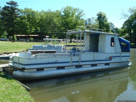 30 ft boat for sale 30 ft boat trailer for sale classifieds