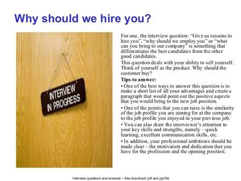 smartness concierge job description hotel interview questions