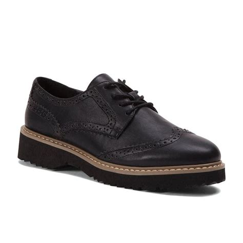 vegan oxford shoes vegan oxford shoes womens 28 images wills vegan shoes