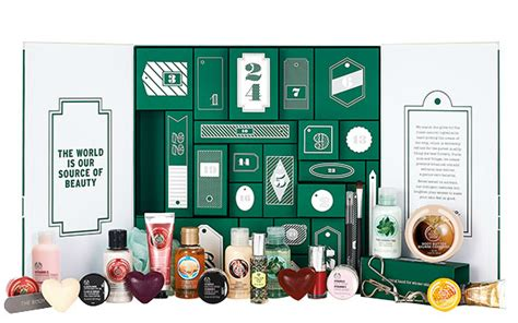 Was Calendar Right For You 2015 The 20 Best Advent Calendars For You To
