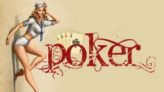 poker wallpaper free poker wallpapers for your pc