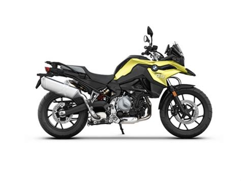 Bmw F750gs 2020 by Bmw Motorrad Montreal New Bmw Motorcycles