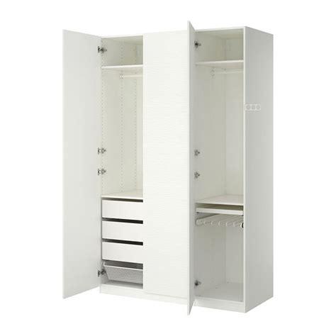 Pax Wardrobe Door Hinges by Pax Wardrobe Standard Hinges 59x23 3 4x93 1 8 Quot