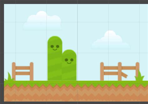 construct 2 platform tutorial assets create a 2d platform game with unity and the dolby audio api