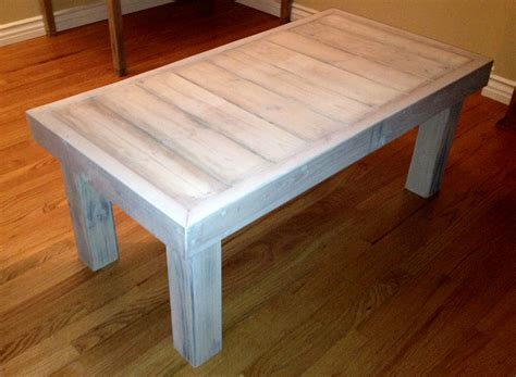 How To Stain Wood Table by Wood