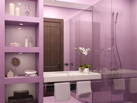 pink bathrooms decor ideas სააბაზანოს დიზაინის განსაზღვრა inndesign არქიტექტურა