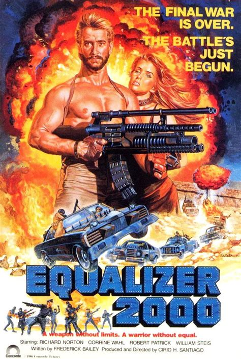 film action horror 13 best b movie posters 1980s images on pinterest