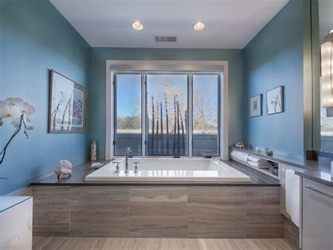 baignoire baln 233 otherapie pour salle de bain travauxlib