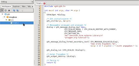 tutorial c library programmieren lernen von anfang an c tutorial libraries