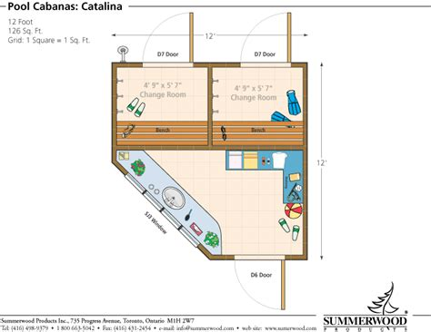 pool cabana floor plans shed storage shed garden shed pool house cabin