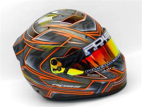 helmet design principles racing helmets garage looks for another day pinterest