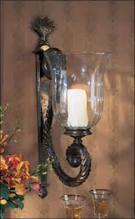 Large Wall Candle Sconce Wall Sconces Candle Candle Wall Sconces Rustic Wall