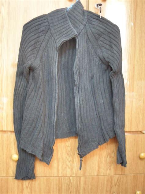Baju Sejuk Bulu sakti cinta syurgaku jualan hebat koleksi baju sejuk akhawat