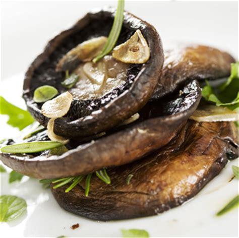Broil King Recipes   Vegetables
