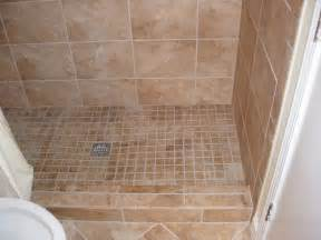 Bathroom Tile Ideas Home Depot Home Depot Samples Bathroom Tile Sha Excelsior Org