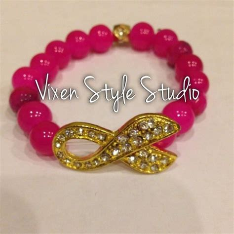 Thursday Three Breast Cancer Vixens by 11 Best All Things Pink Images On Everything