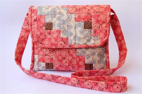 patchwork bolsas bolsa de patchwork ateli 234 arroio elo7