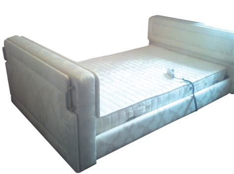 bariatric beds orwoods adjustable bariatric high low bed solutions adjustable beds