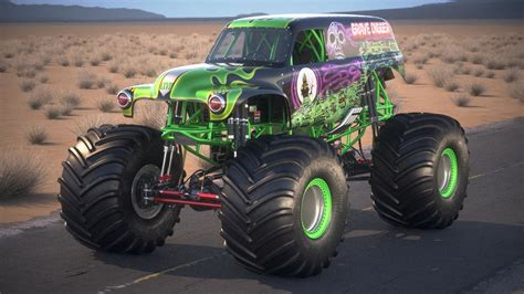 son of grave digger monster truck 100 grave digger monster truck images e wheels