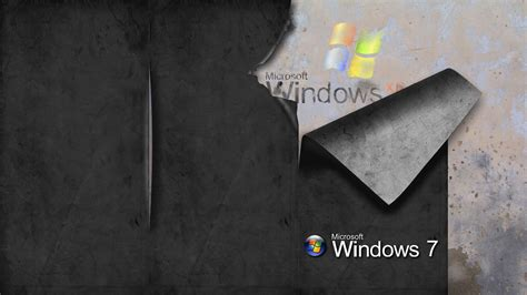 descargar fondos de escritorio windows 7 descargar fondo de escritorio gratis para windows 7 xp de
