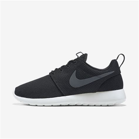 nike roshe run shoe nike roshe run s shoe nike store