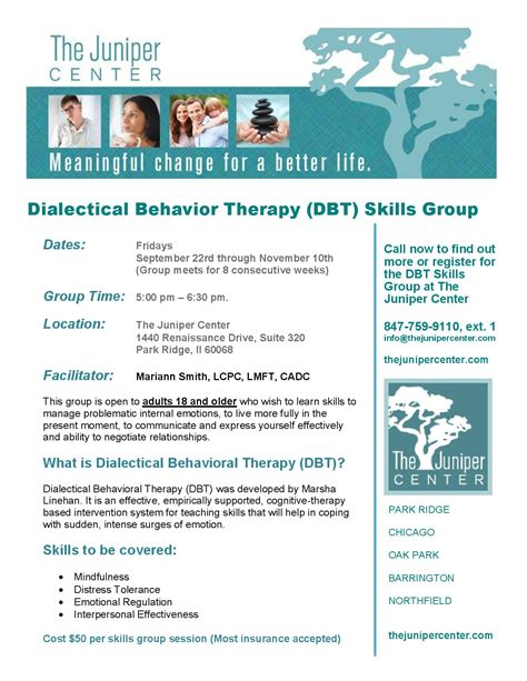 the dbt solution for emotional a proven program to the cycle of bingeing and out of books dbt for managing emotional regulation