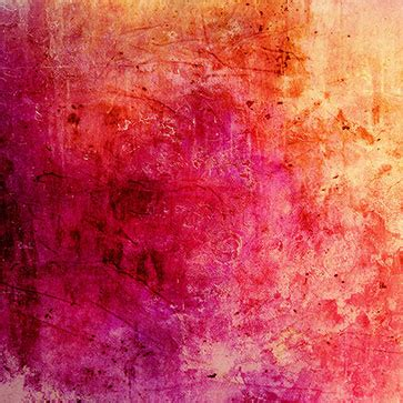 buy grunge colorful background wall murals  textures theme