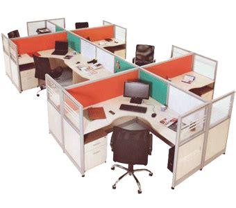 corporate office chairs delhi modular office furniture