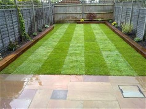 Railway Sleeper Border Designs by 25 Best Ideas About Backyard Hill Landscaping On