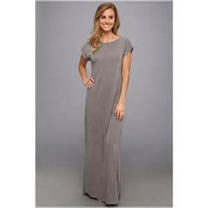 Carole hochman women s plus size fresco l s short nightgown