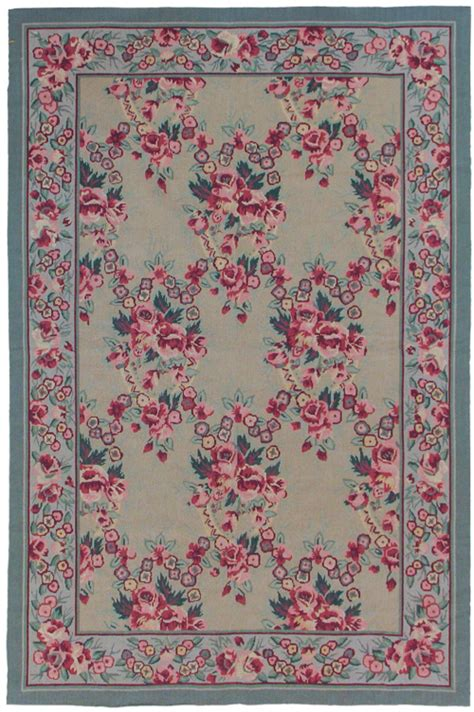 Needlepoint Rugs For Sale by 4x 6 Needlepoint Rug Rug Warehouse Outlet