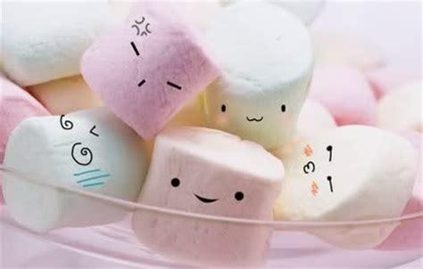 Sweet Mokyo Iphone Dan Semua Hp manis dengan marshmallow anak kalimantan