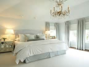 Beautiful Bedroom Ideas Bedrooms Beautiful Pretty Bedrooms Design Master Bedroom