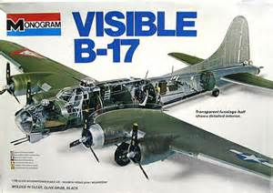 Visible B 17, Models Info, Monograms Plastic, Favorite Places, Plastic ... B 24 Ball Turret